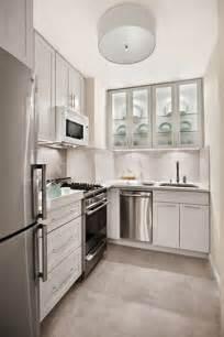 small kitchen design ideas inspiration 15 lindas fotos de cocinas peque 241 as