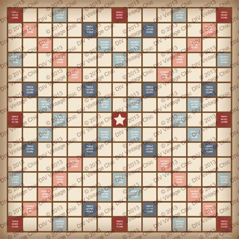 create a scrabble board 17 best ideas about scrabble board on scrabble