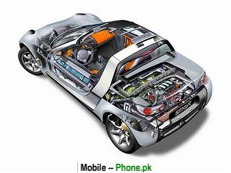 Car Wallpaper 320x240 by Transparent Car Wallpapers Mobile Pics