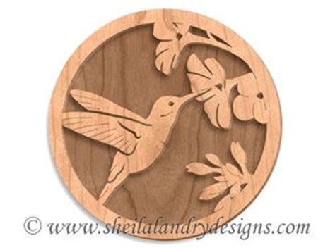 scroll saw woodworking patterns free best 25 scroll saw patterns free ideas only on