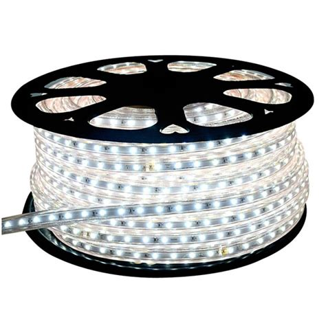 led rope light price led rope lights 120v outdoor lights