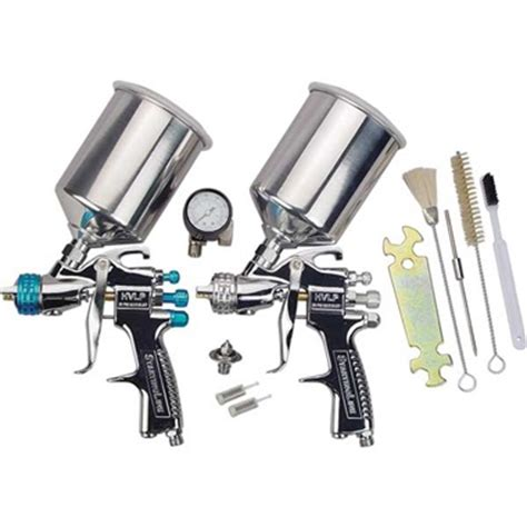 spray paint tools and equipment hvlp paint spray guns for paint spray guns tp tools