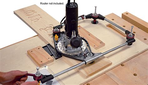 what is a router used for woodworking router pantograph valley tools