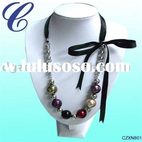 cheapest jewelry supplies springmonthoftops wholesale jewelry supplies