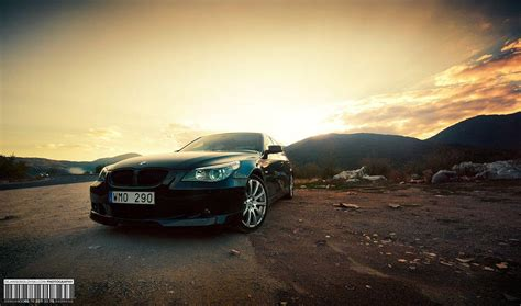 Bmw Car Wallpaper Photography by Car Backgrounds Wallpaper Cave