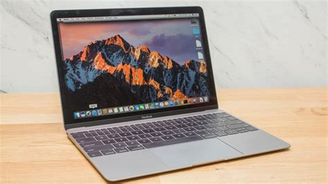 mac picture book macbook review apple s 12 inch mini laptop gets it right