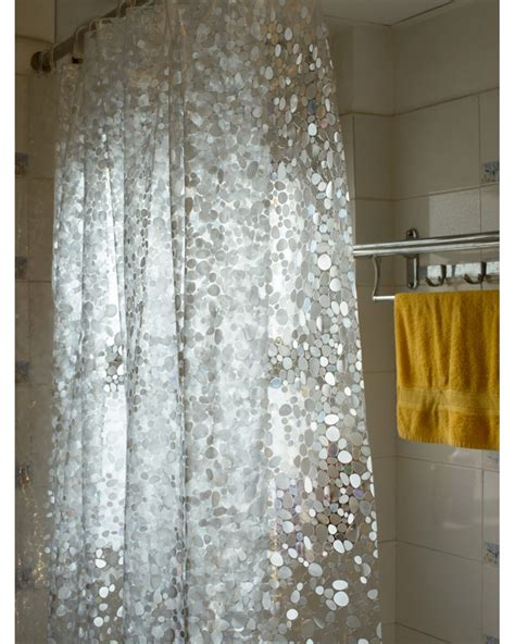 bathroom with shower curtains ideas 15 bathroom shower curtain ideas home and