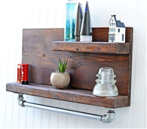 decorative shelves for bathroom decorative bathroom shelves bathroom decorative shelves
