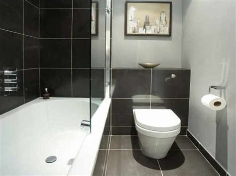 Small Bathroom Ideas 20 Of The Best small bathroom ideas 20 of the best 28 images 50