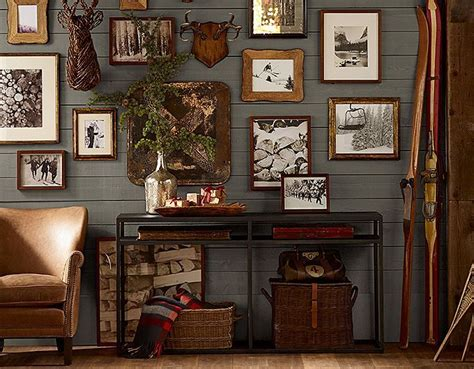 Interior Decorating Tips For Small Homes anderson grant the decorating with antlers trend yea