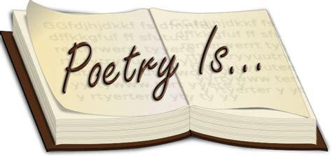 poetry book pictures openbook jpg 749 215 356 interp poetry poets