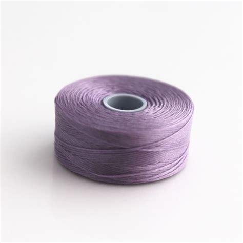 thread a bead s lon d bead thread beading supplies ireland