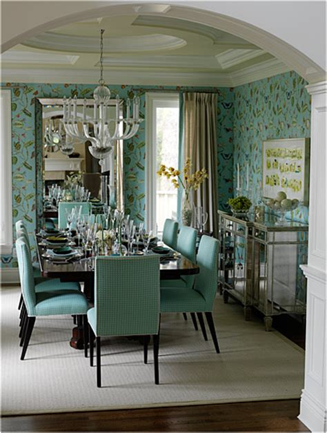 richardson dining rooms blue and green dining room room design ideas