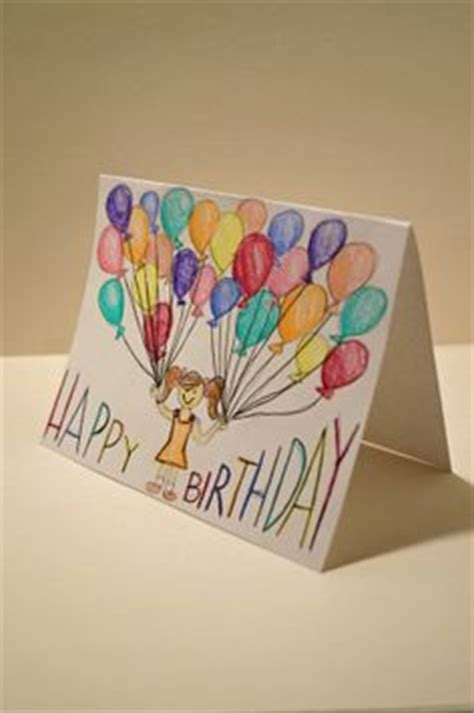 cool birthday cards to make cool stuff on happy birthday cards