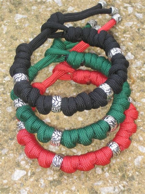 paracord craft projects everything paracord uk paracord projects