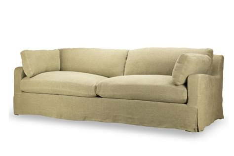 clearance sofa slipcovers clearance sofa slipcovers 28 images sofa custom sofa