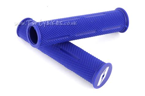 large custom rubber sts uk jitsie rubber grips
