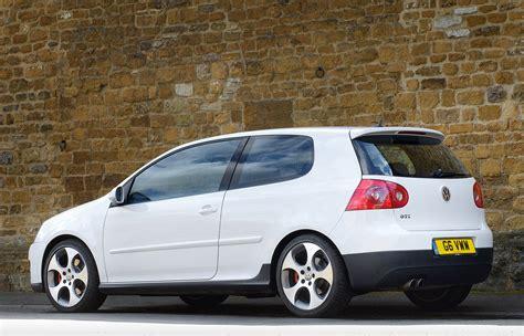 Volkswagen Mk V by 2005 Volkswagen Golf Gti Mk V Picture 71965