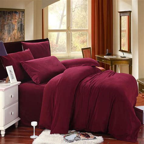 king bed sets king size bed comforter sets homesfeed