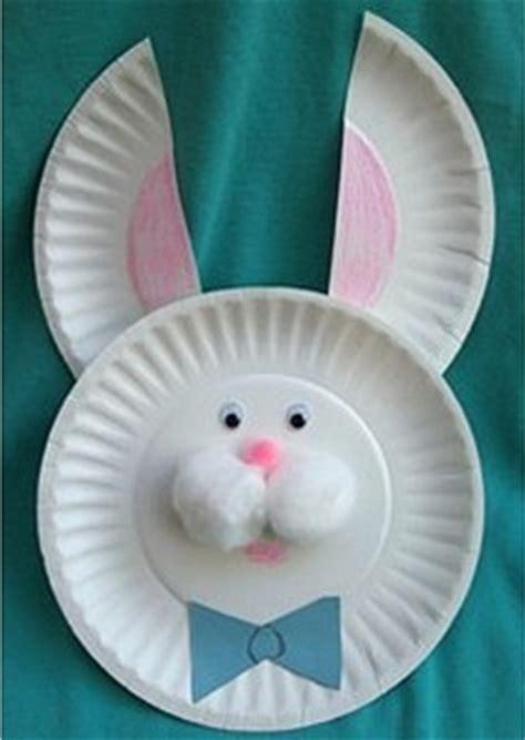 Easter Crafts For Easy To Make Craftshady Craftshady