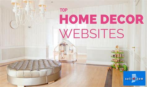 top home decor websites top home decor websites wpro fm