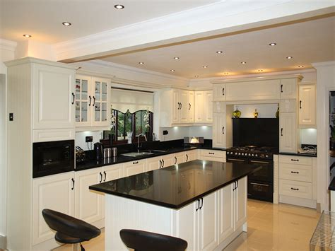 fitted kitchen designs 28 fitted kitchen designs kitchen decor fitted
