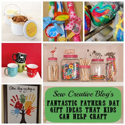 fathers day craft ideas for to make inspiration diy s day gifts can help craft
