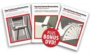 tage frid teaches woodworking highland woodworking wood news no 119 july 2015