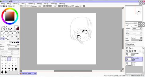 paint tool sai doesn t open problem with paint tool sai free apps roguebackup