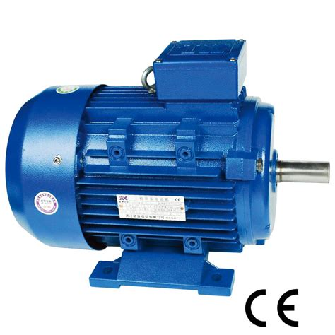 Electric Motor Frame by China 0 12 200kw Electric Motor With Ce Certificate Photos