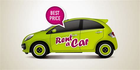 la rentacar rent a car dubai cheap car hire dubai call