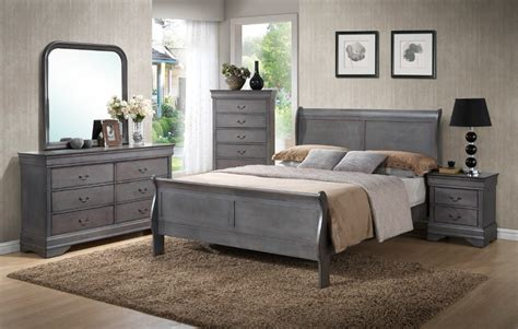 mirror bedroom furniture sale mirrored bedroom furniture sets bedroom at real estate