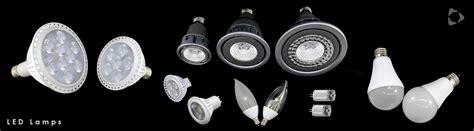 led lighting products sgi led lighting products sgi lighting