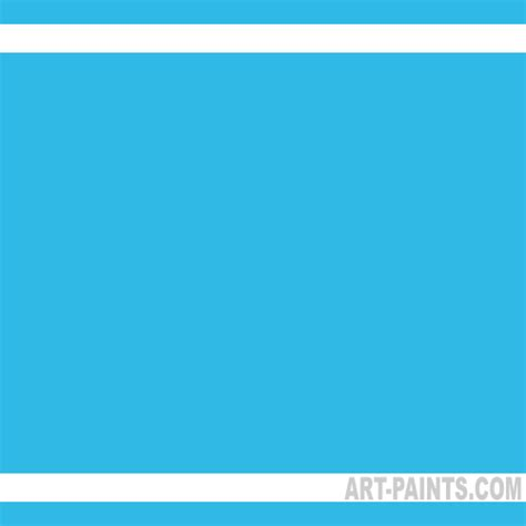 paint colors in blue blue color ink paints isib blue paint