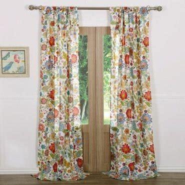 confeccion de cortinas online confeccion de cortinas online best cortinas para la