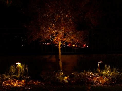 electric landscape lighting thousand oaks landscape lighting landscape lighting