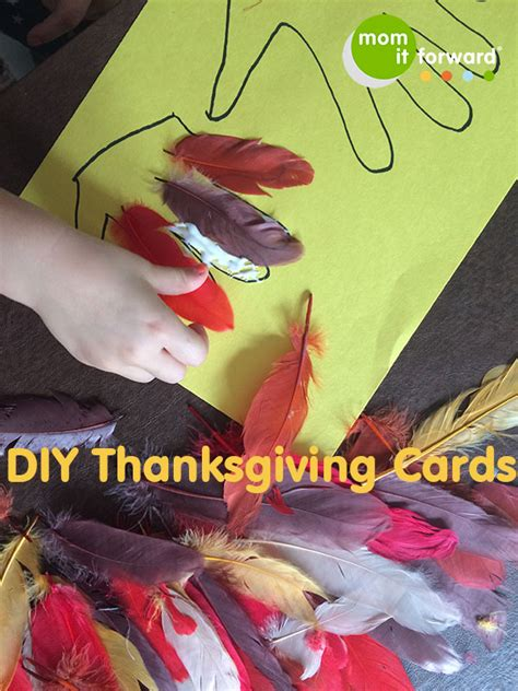 thanksgiving cards to make at home thanksgiving cards to make at home thanksgiving