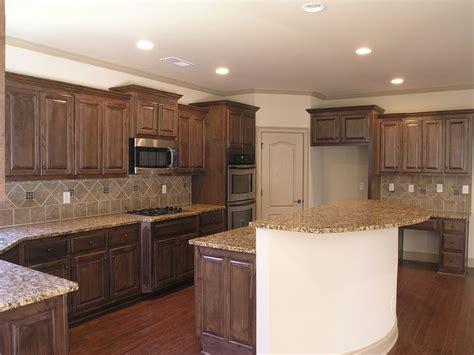 walnut cabinets kitchen 17 best ideas about walnut kitchen cabinets on