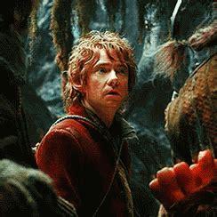 the hobbit gifts hobbit gif hobbit discover gifs