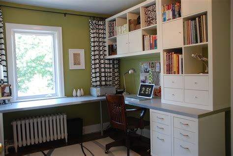 home office desk ikea l shaped desk ikea home office transitional with area rug