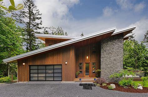 modern home blueprints bungalow modern house plans decor modern house plan modern house plan