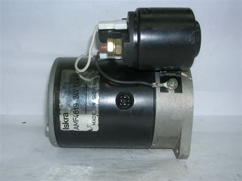 Electrical Motor Products by Electrical Motor