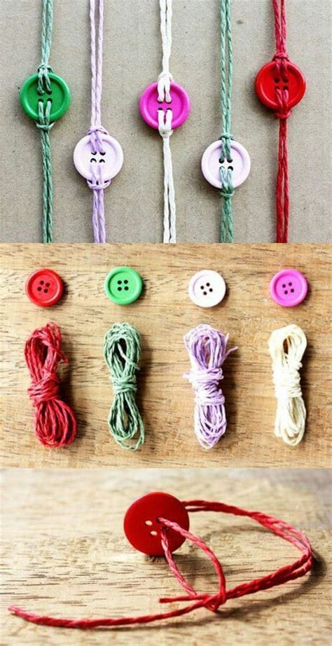 easy craft projects for adults easy craft ideas for and adults enjoy free