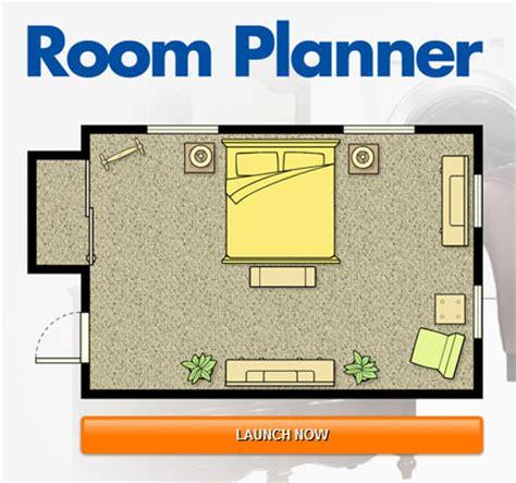 room dimension planner kobby s hobbies room planner