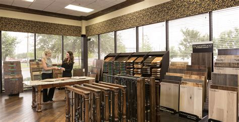 home design center houston design center legend homes houston
