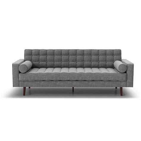 modern sofas 1000 new 28 modern sofas 1000 best sofas 1000 best quality