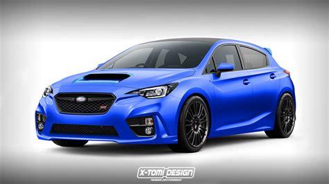 Subaru Sti Forums by 2017 Sti Render Page 2 Subaru Impreza Wrx Sti Forums