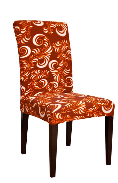 fabric dining room chair covers 28 fabric dining chair covers large dining room
