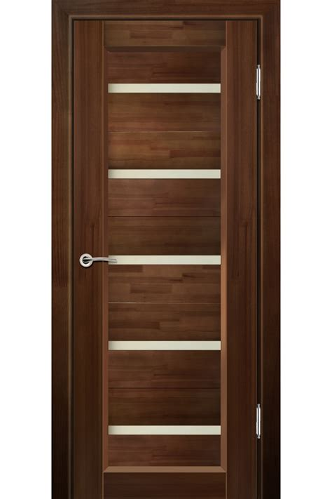 solid interior door slab quot lazio quot solid unfinished pine interior door slab