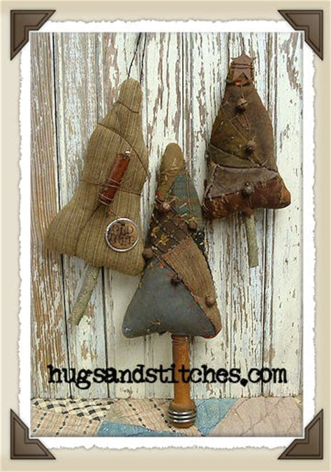 country craft projects pdf diy primitive decor patterns ple wood